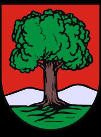 detektyw Wałbrzych