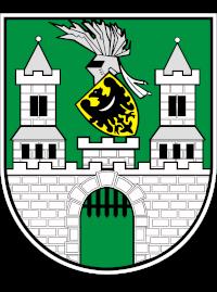 detektyw Zielona Góra